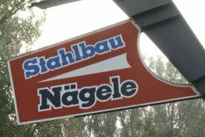Stahlbau Nägele Image Film_1