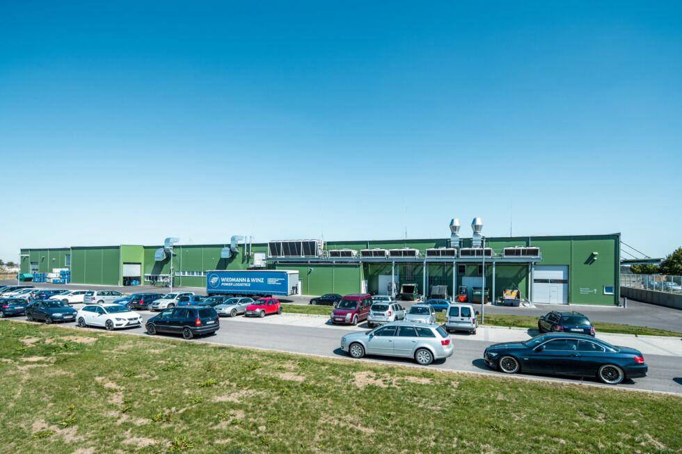 I-Bau-SF-Bau-Stahlbau-Hallenneubau-Industriebau