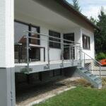 Schlosserarbeiten-Metallbauarbeiten-Balkon-Balkonsanierung-Stahlbau-Schlosser- und Metallbauarbeiten